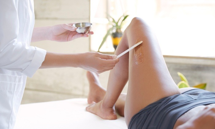 Hair Removal Creams Vs. Waxing