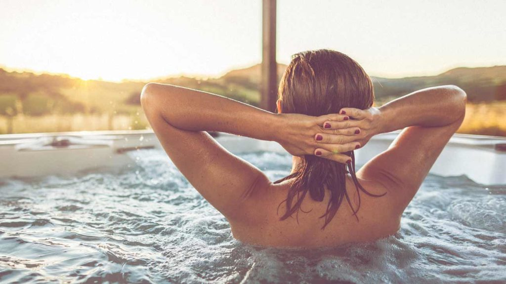 Things to avoid after bikini wax